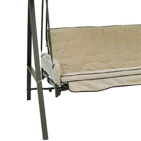 Menards Patio Swing Cushions by 17 Menards Patio Swing Cushions Walmart Seacliff
