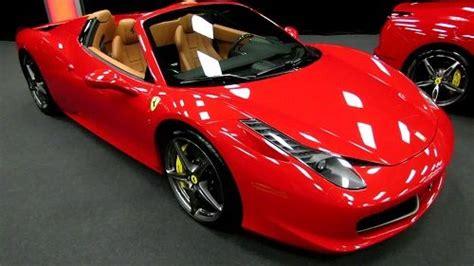 Gambar Mobil Gambar Mobilferrari 812 Superfast by Hasil Gambar Untuk Mobil Lola Online