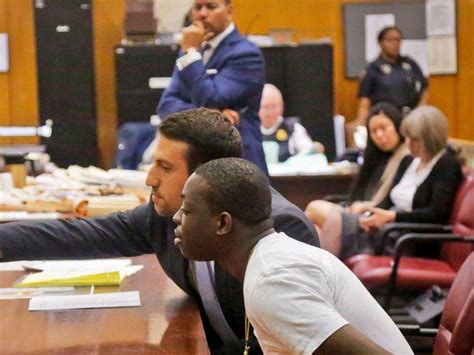 What We Just Learned About Bobby Shmurda's Parole Hearing ...