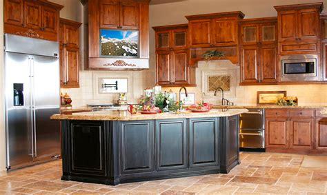 kitchen cabinet installation cost home depot menards kitchen design kitchen cabinet cost calculator