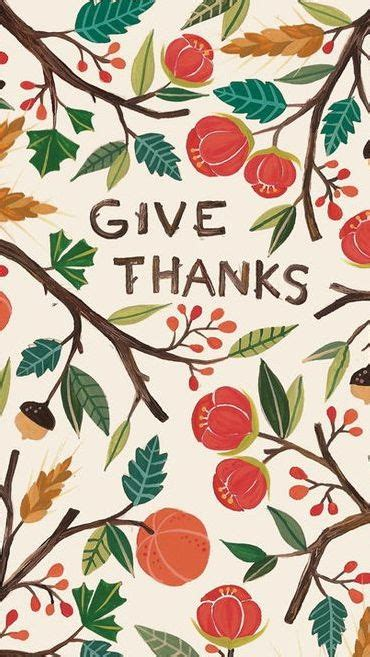 Background Home Screen Fall Thanksgiving Wallpaper by Iphone 7 Wallpaperhd 299 Gratitude Iphone