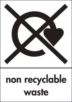 waste  recycling advice visit learn scottish