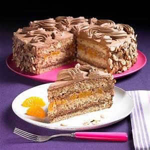 Dr Oetker Rezepte Kuchen : 89 best images about torten rezepte on pinterest cakes schokolade and und ~ Watch28wear.com Haus und Dekorationen
