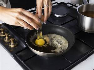 Pfanne Für Spiegeleier : fr hst cksrisotto mit 5 zutaten rezept mit video kitchen stories ~ Yasmunasinghe.com Haus und Dekorationen