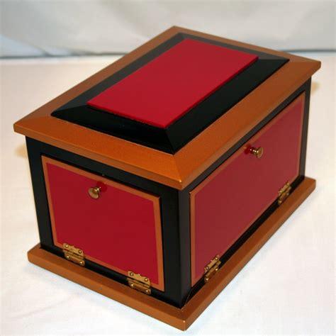 ebay kitchen cabinets sesame cabinet by owen magic supreme martin s magic 3511