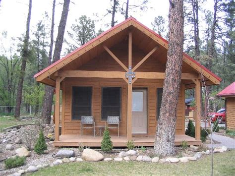 shadow mountain lodge and cabins ruidoso nm it s beginning to look a lot like picture of