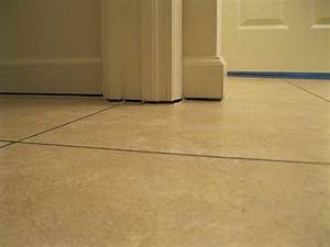 foundation repair interior signs of foundation problems With gap between floor and baseboard
