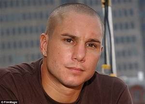 Dave Mirra shot himself in a pickup truck parked outside ...