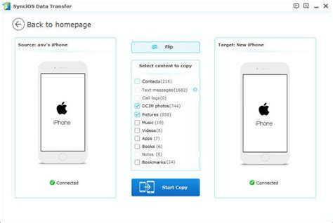 moving contacts from iphone to iphone iphone contacts transfer sync contacts from iphone 4s to
