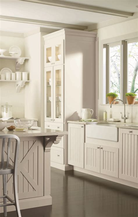 martha stewart kitchen cabinet a better cabinet reasons to consider martha stewart 7384