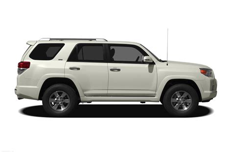 2011 Toyota 4runner Reviews by 2011 Toyota 4runner Price Photos Reviews Features