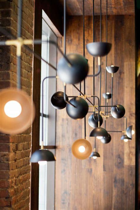 led light for kitchen custom beaubien suspension by lambert et fils light it 6926