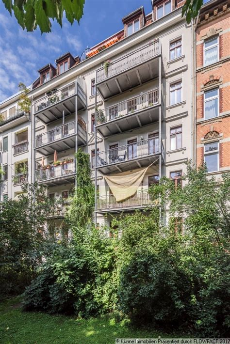 Wohnung Mieten Leipzig Clara Zetkin Park by Penthouse Am Clara Zetkin Park Mit Dachterrasse