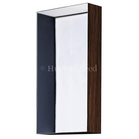 hudson reed bali mirror cabinet lq030 at plumbing uk