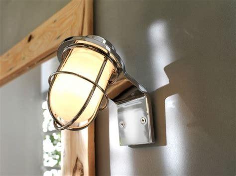applique pour cuisine 12 luminaires pour la salle de bains cuisine appliqués
