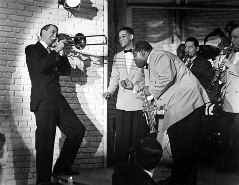 30 Jazz Albums Every Man Should Hear