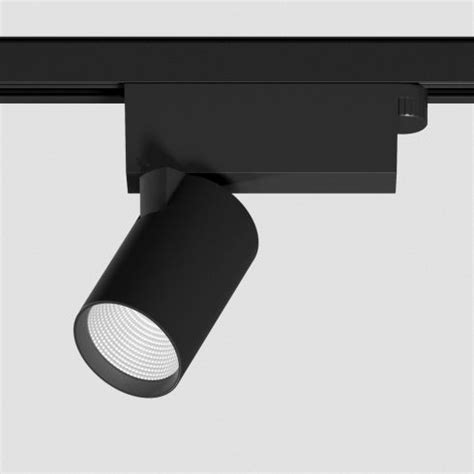 Xal Lighting by Xal Lighting Systems Interior Lighting Light Vision24