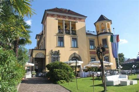 Luino, Italien Tourismus In Luino  Tripadvisor. Kilcamb Lodge Hotel. Wellness Hotel Bayerischer Hof. Pension Lectar Hotel. Orea Hotel Excelsior. Playaballena Spa Hotel. Hotel Metropolitan. Glo  Art. Luciano Spa Complex Hotel