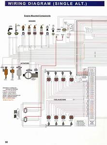 Xlr To Mono Jack Wiring Diagram Sample