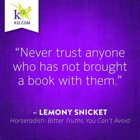 quotes   trusting  quotesgram