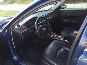 2006 Buick LaCrosse - Pictures - CarGurus