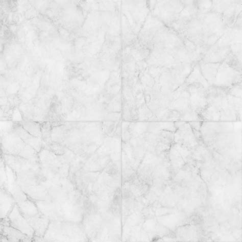 Marble Tiles seamless wall texture.   Custom Wallpaper
