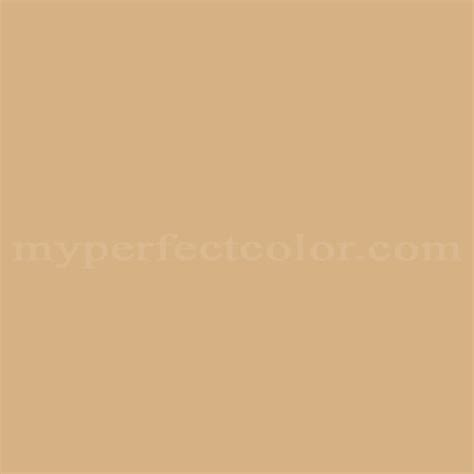 ici 538 grand match paint colors myperfectcolor