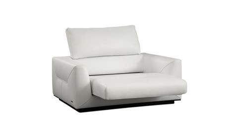 Large Armchair by Alchimie Large Armchair Roche Bobois