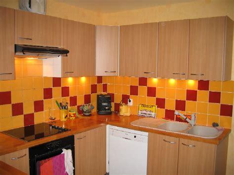 cuisine 2000 euros peut on avoir une cuisine pour moins de 2000 euros 23