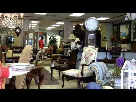home decor thrift stores  images cheap home