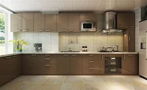 Large L Shaped Kitchen Layout Incredible Homes Get The