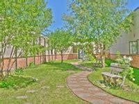 images  school courtyard  pinterest