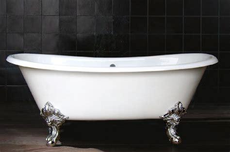 cast iron bathtub china cast iron bathtub yt 71 1 china cast iron