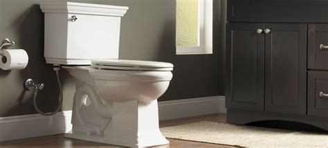 Can Your Plumbing System Handle A Low-flow Toilet?