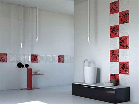 small bathroom remodel ideas tile wondrous design ideas wall tiles for bathroom designs