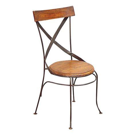chaise fer forgé pas cher chaise en fer forge pas cher nouveaux modèles de maison