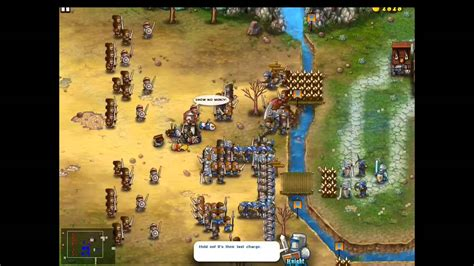 siege fortress fortress siege mini army strategy