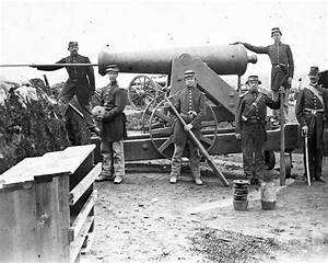 105 best American Civil War Artillery images on Pinterest ...