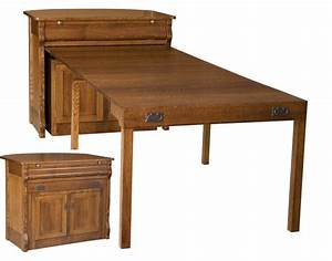 Hampton - Hutch & Buffet, Kitchen Island - Buckeye Amish
