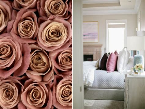 diy bedroom decorating ideas on a budget 14 ways to decorate with dusty hgtv