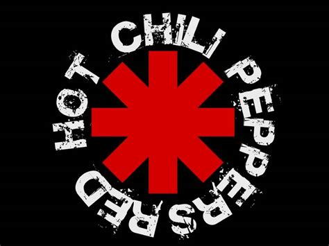 pre order red hot chili peppers