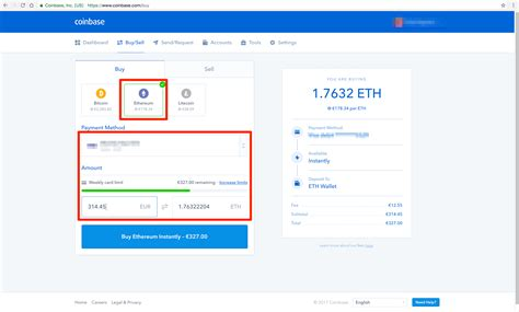 So why do people use coinbase to buy bitcoin? How To Buy Bitcoin Coinbase Pro | Earn 1 Bitcoin Per Day