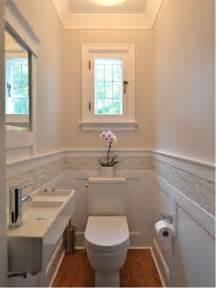 best powder room design ideas remodel pictures houzz