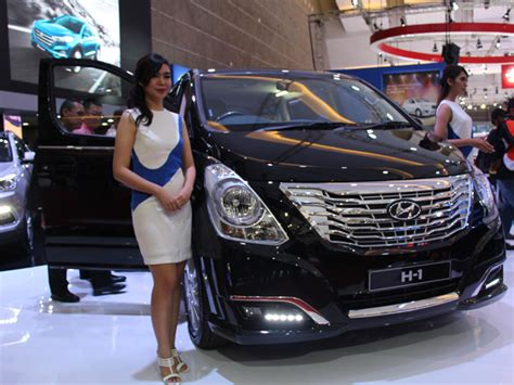 Mobil Gambar Mobilhyundai Starex by 36 Interior Mobil Hyundai H1 Paling Trend