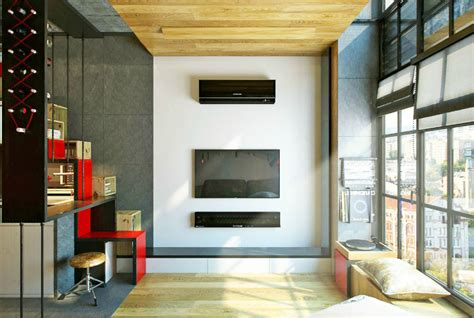 micro apartments   square meters