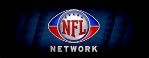 Cablevision Set To Offer Nfl Network  Redzone Channel
