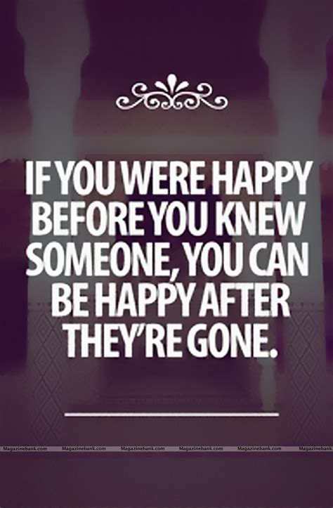 hd cute quotes sayings  life  love  images