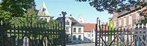 Engel Und Völkers Dortmund : immobilien in dortmund ihr immobilienmakler engel v lkers ~ Orissabook.com Haus und Dekorationen