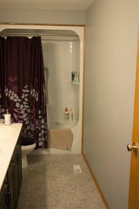 How High To Hang Towel Bars In Bathroom How To Hang Towels In Bathroom