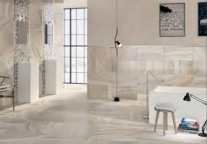 marble bathroom tile ideas marble bathroom floor tile decor ideasdecor ideas